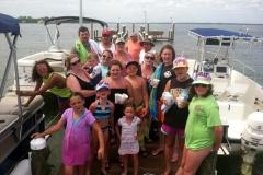 fwb boat rentals